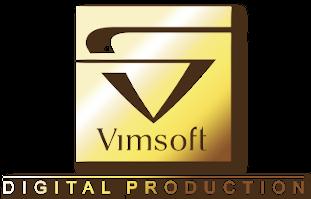 Vimsoft Digital Production SRL